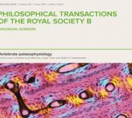 paleophysiologie-hors-serie
