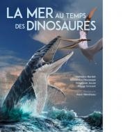mer_au_temps_des_dinosaures.jpg