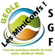 miniconf_geole.jpg