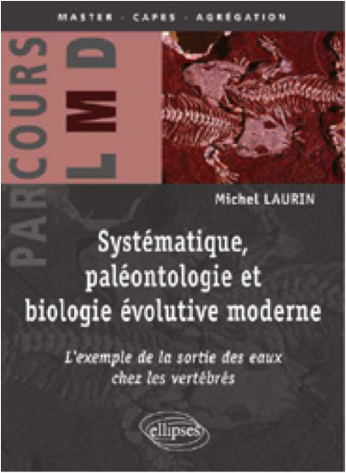systematique_laurin.png